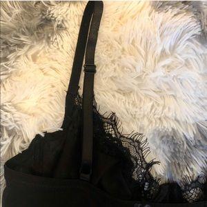 Fashion Nova Intimates & Sleepwear - Lace teddy